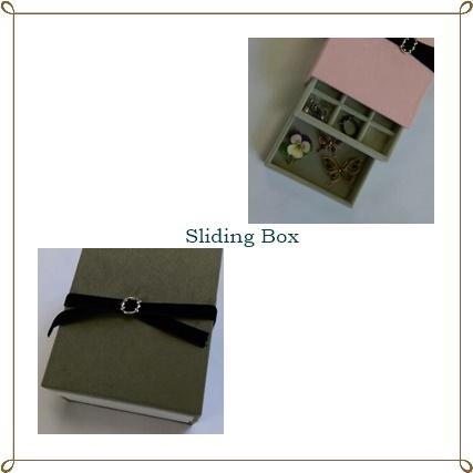スライド式ボックス.jpg