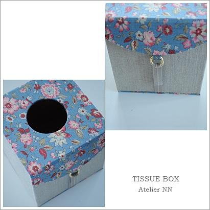 ティッシュbox.jpg