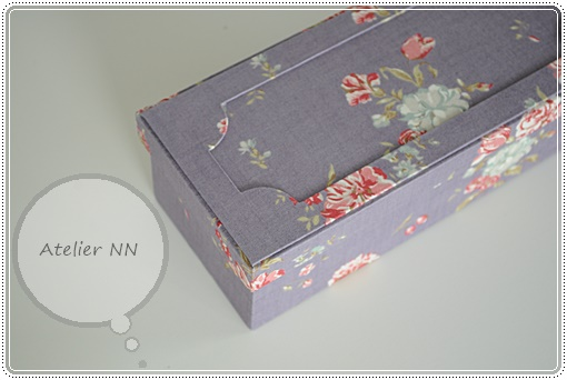 フレーム付きの箱.JPG