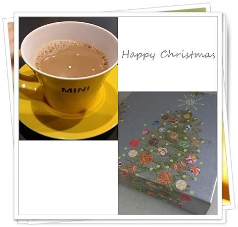 紅茶クリスマス.jpg