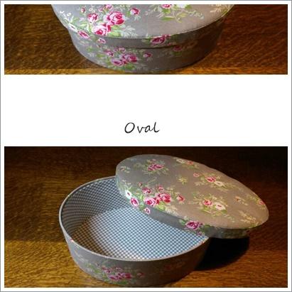 花オーバル・.jpg