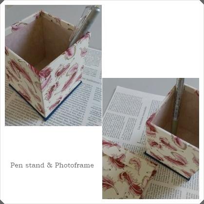 pen stand2.jpg